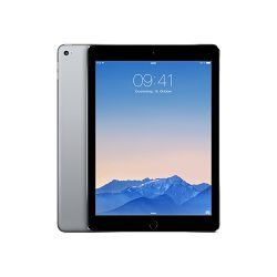 Tablet računalo APPLE iPad Air 2, Wi-fi 128GB, sivo