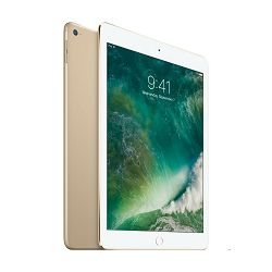 Tablet računalo APPLE iPad Air 2, Wi-fi 128GB, zlatno