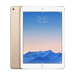 Tablet računalo APPLE iPad Air 2, Wi-fi 32GB, zlatno