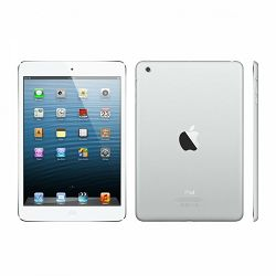 Tablet računalo APPLE iPad Air 2, Wi-fi 32GB, srebrno