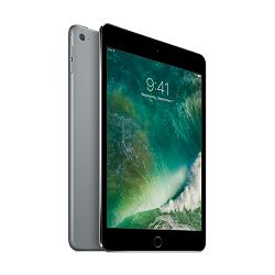 Tablet računalo APPLE iPad mini 4, 7,9 Retina, WiFi 128GB, sivo