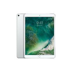 Tablet računalo APPLE iPad PRO, 10,5, WiFi, 64GB, srebrno