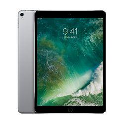 Tablet računalo APPLE iPad PRO, 10,5, WiFi, 512GB, sivo