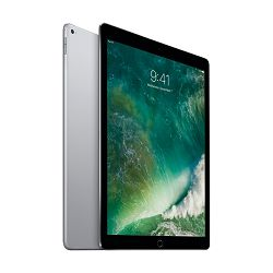 Tablet računalo APPLE iPad PRO, 12,9 QXGA, WiFi, 32GB, sivo
