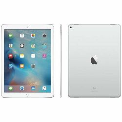 Tablet računalo APPLE iPad PRO, 12,9 QXGA, WiFi, 32GB, srebrno