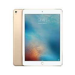 Tablet računalo APPLE iPad PRO, 12,9 QXGA, WiFi, 32GB, zlatno