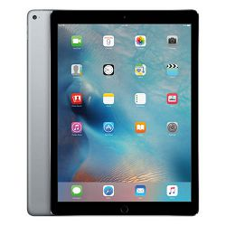 Tablet računalo APPLE iPad PRO, 12,9 QXGA, WiFi, 256GB, sivo