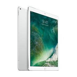 Tablet računalo APPLE iPad PRO, 12,9 QXGA, Cellular, WiFi, 128GB, srebrno