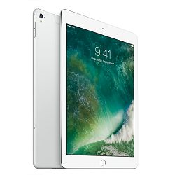 Tablet računalo APPLE iPad PRO, 9,7 QXGA, Cellular, WiFi, 128GB, srebrno