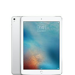 Tablet računalo APPLE iPad PRO, 9,7 QXGA, Cellular, WiFi, 256GB, sivo