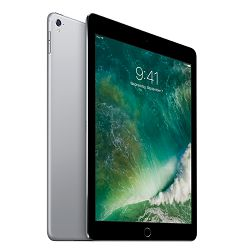 Tablet računalo APPLE iPad PRO, 9,7 QXGA, WiFi, 32GB, sivo