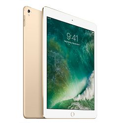 Tablet računalo APPLE iPad PRO, 9,7 QXGA, WiFi, 32GB, zlatno