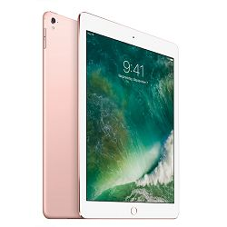 Tablet računalo APPLE iPad PRO, 9,7 QXGA, WiFi, 32GB, Rose Gold