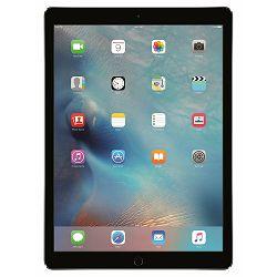 Tablet računalo APPLE iPad PRO, 9,7 QXGA, WiFi, 128GB, srebrno