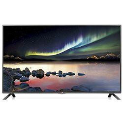 Televizor LG LED TV 32LB561B
