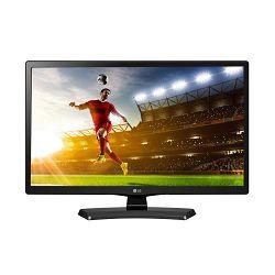 Televizor LG monitor 24MT48VF-PZ 24