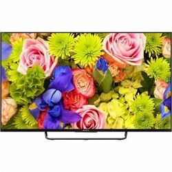 Televizor Sony KDL50W755C, 127cm, FHD, T2/C/S2, Android
