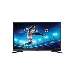 Televizor VIVAX IMAGO LED TV 32S60DT2, HD, DVB-T2/C, MPEG4