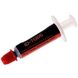Termalna pasta ID-Cooling ID-TG05, 1g