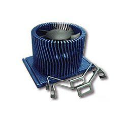 Hladnjak za procesor Thermaltake