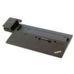 ThinkPad Basic dock- 65W