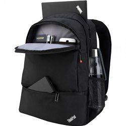 ThinkPad Essential Backpack, 4X40E77329