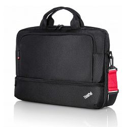 Lenovo ThinkPad Essential 4X40E77328 Topload Case