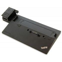 ThinkPad Pro Dock - 90W EU