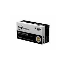 Tinta EPSON black za PP100