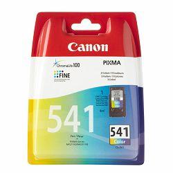 Tinta CANON CL-541