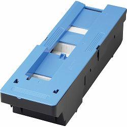 Tinta CANON Maintenance Cartridge MC-04