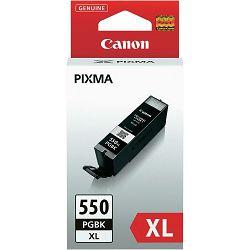 Tinta CANON PGI-550XL