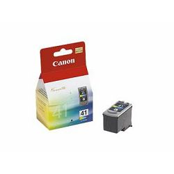 Tinta CANON CL-41 pixma colour
