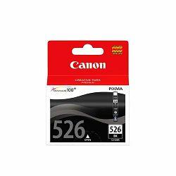 Tinta CANON CLI-526 Black