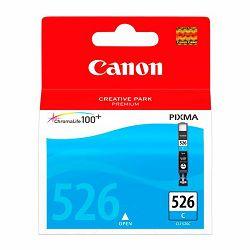 Tinta CANON CLI-526 Cyan