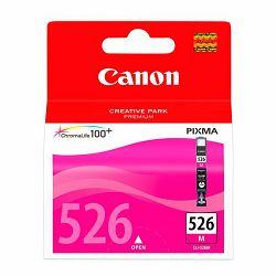 Tinta CANON CLI-526 Magenta