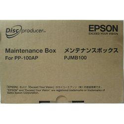 Tinta Epson Maintenance cartidge for PP-100AP