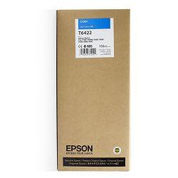 Tinta Epson St. PRO 7700, 9700 cyan