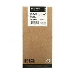 Tinta Epson St. PRO 7700, 9700 matte-black