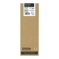 Tinta Epson St. PRO 7700, 9700 photo-black