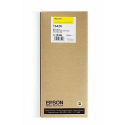 Tinta Epson St. PRO 7700, 9700 yellow