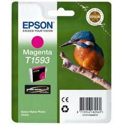 Tinta Epson magenta za Stylus Photo R2000