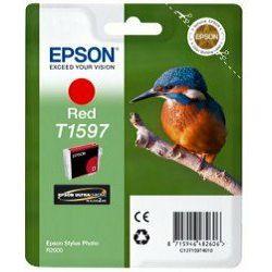 Tinta Epson red za Stylus Photo R2000