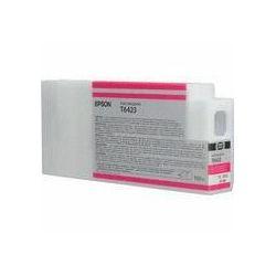 Tinta Epson St. PRO 7700, 9700 Vivid-Magenta