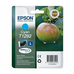 Tinta Epson St.BX305,BX320 BX525 SX425 cyan