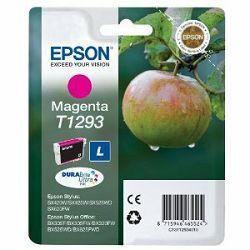 Tinta Epson St.BX305,BX320 BX525 SX425 magenta