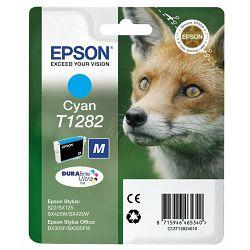 Tinta Epson St.BX305,SX125,SX425 cyan