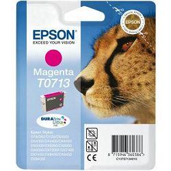 Tinta Epson St.D*8, DX**50 magenta