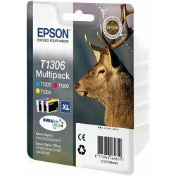 Tinta Epson St.O.B42W,WF-7015,BX320 MultiPack XL