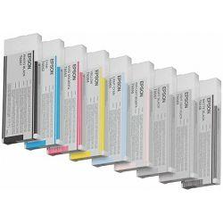Tinta Epson StPRO4880Vivid Magenta